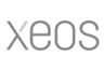 logoXEOS