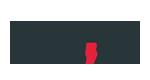faster-bike-logo.png