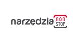 narzedzia-logo.png